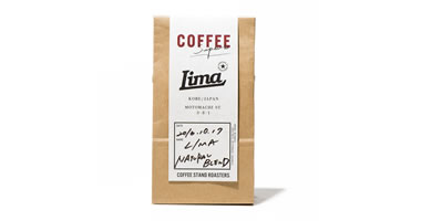 limablend
